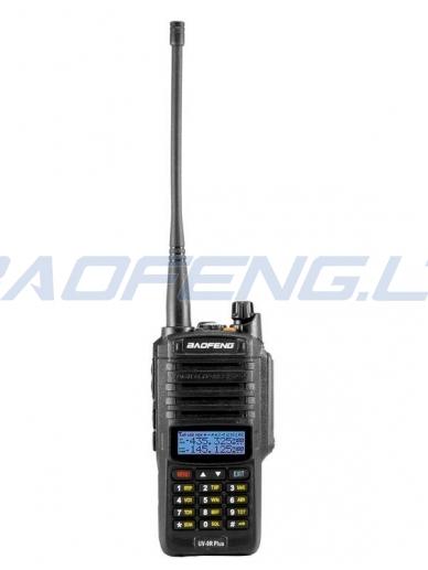 Baofeng UV-9R Plus 2