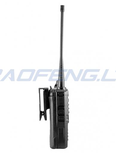 Baofeng UV-9R Plus 5