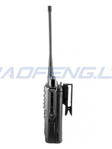 Baofeng UV-9R Plus 6