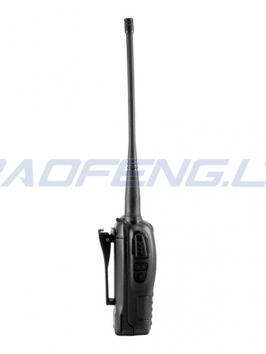 Baofeng UV-B6 4