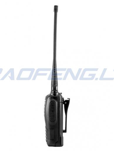Baofeng UV-B6 5