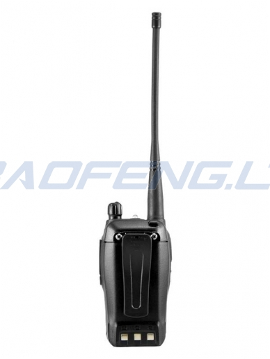 Baofeng UV-B6 6
