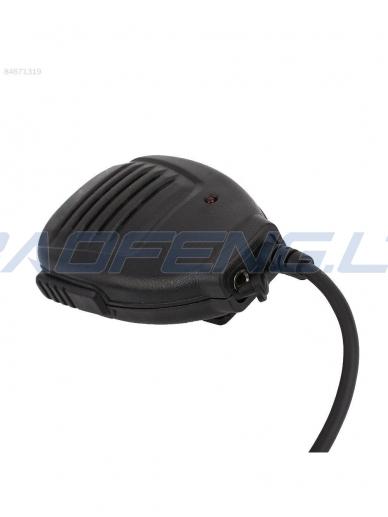 Multi PIN - Garsiakalbis / mikrofonas 3