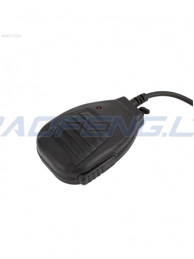 Multi PIN - Garsiakalbis / mikrofonas 2