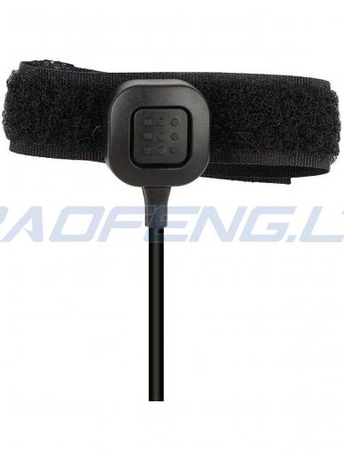Multi PIN - Laringafonas reguliuojamo dydžio 5