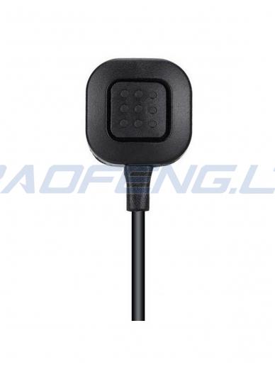 Multi PIN - Laringafonas reguliuojamo dydžio 6
