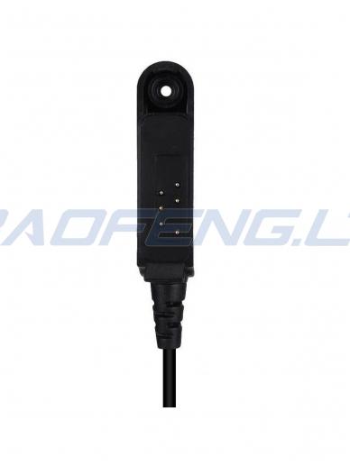 Multi PIN - Laringafonas reguliuojamo dydžio 9