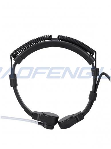 Multi PIN - Laringafonas reguliuojamo dydžio 3